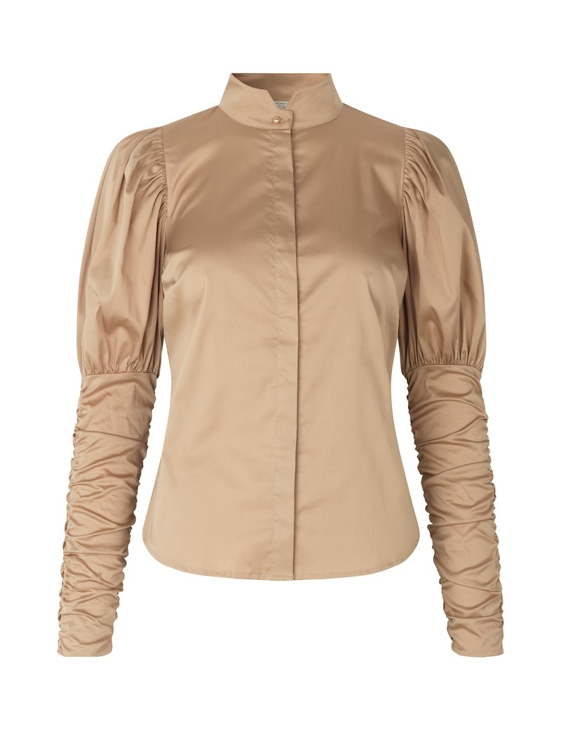 Nila Shirt