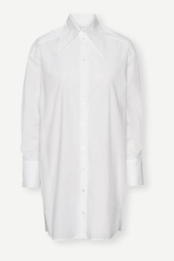 Funda Shirt