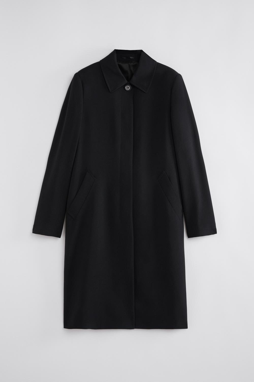 Wells Carcoat