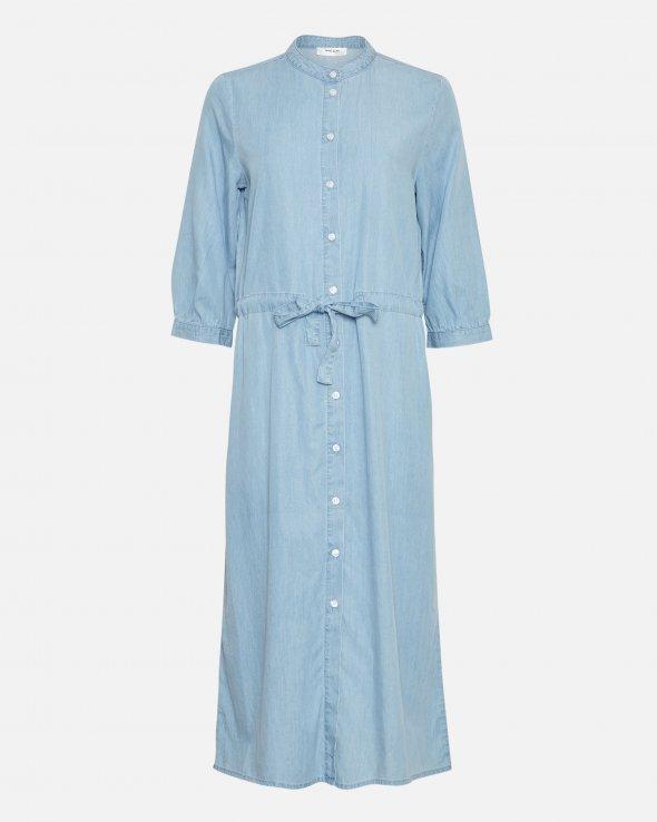Jaina 3/4 Dress