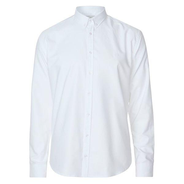 Christoph Oxford Shirt