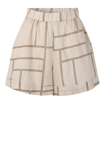 Laval Shorts
