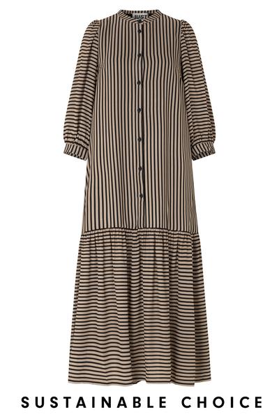 Colorado Maxi Dress