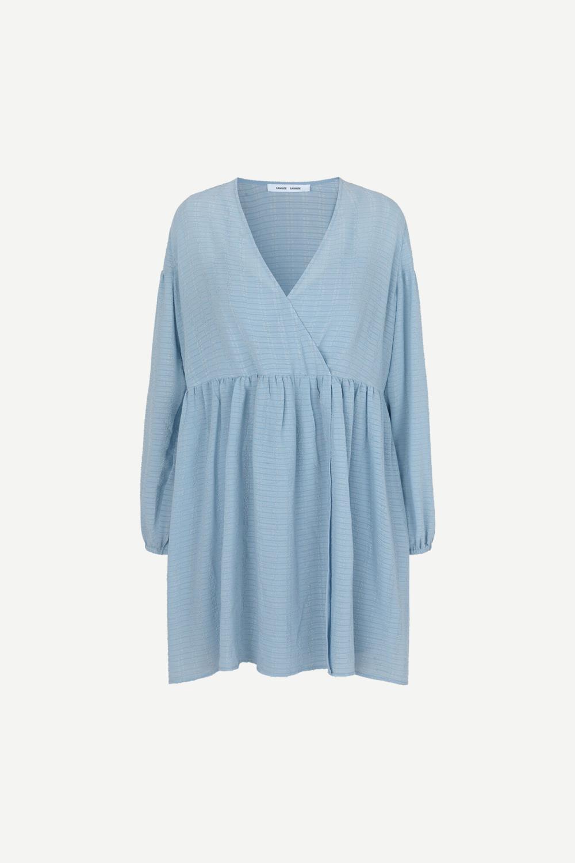 Jolie Short Dress