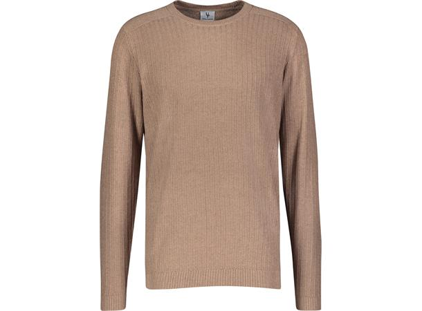 Ken Sweater