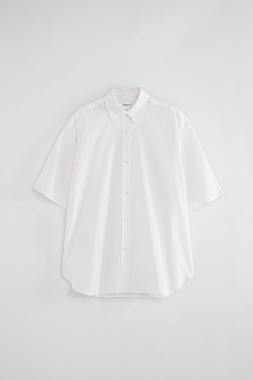 Linn Shirt