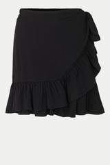 Kimmie Skirt