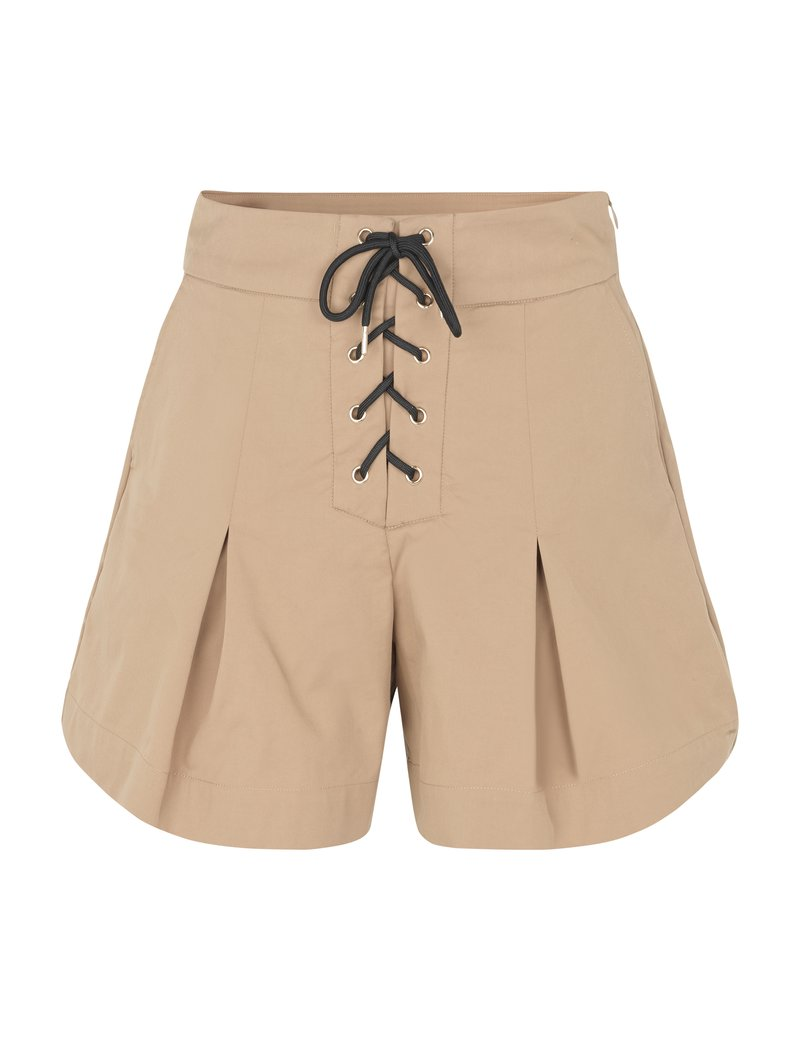 Trina Shorts