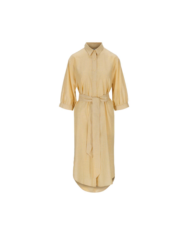 Piero Dress