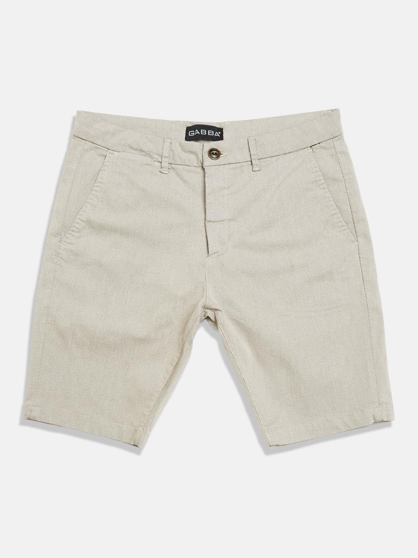 Dale Chinos Shorts