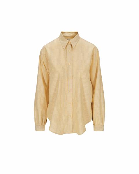 Piero Shirt
