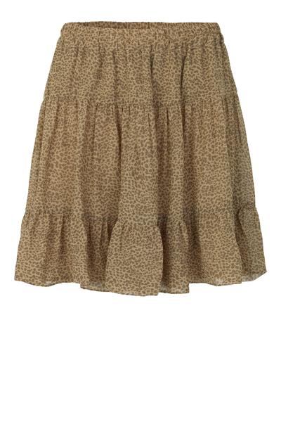 Firenze Skirt