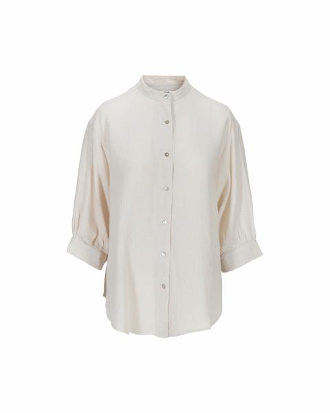Santi Shirt