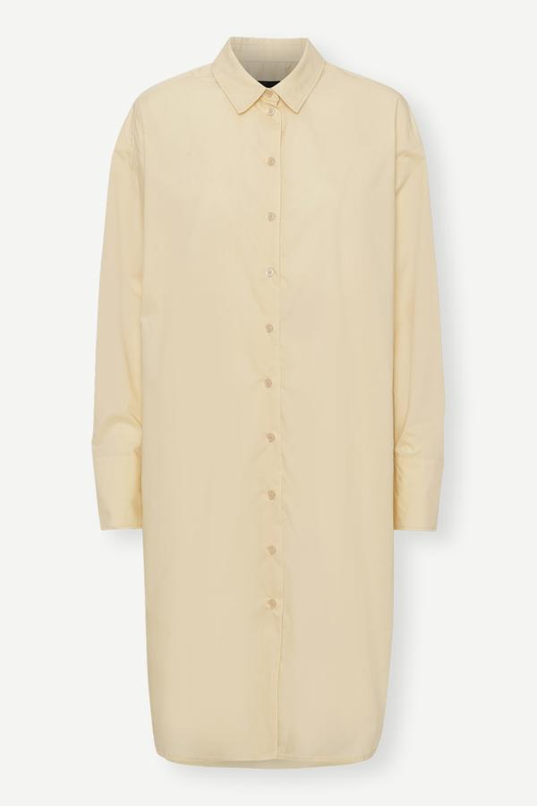 Nilly Shirt