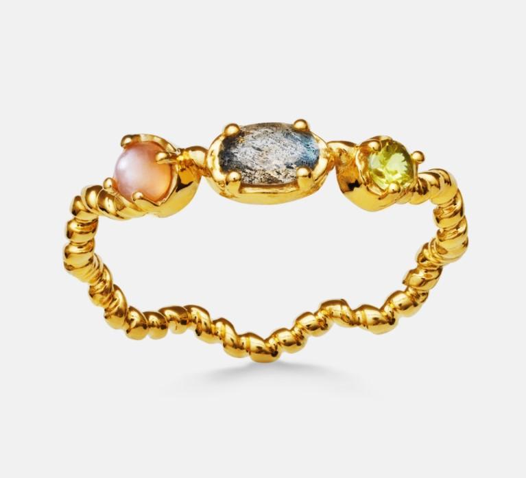 Solange Ring