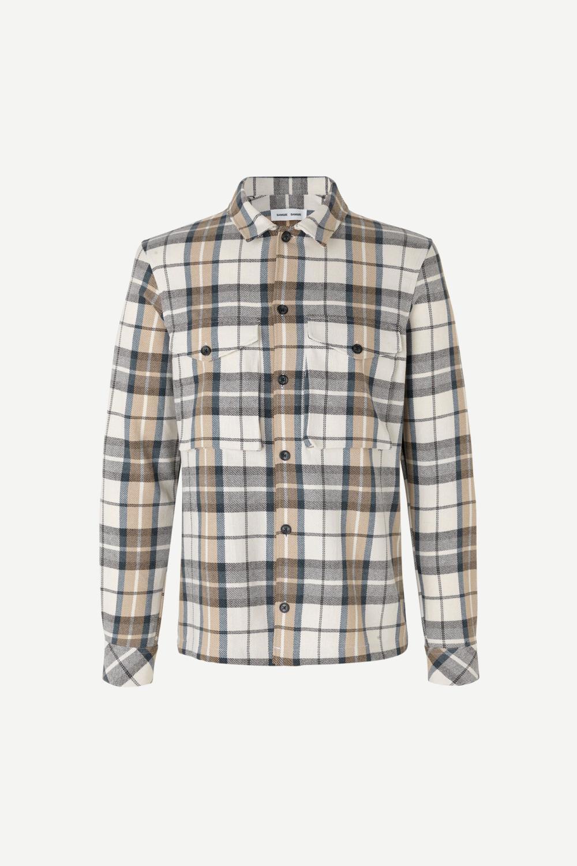 Taka JZ Shirt 14056