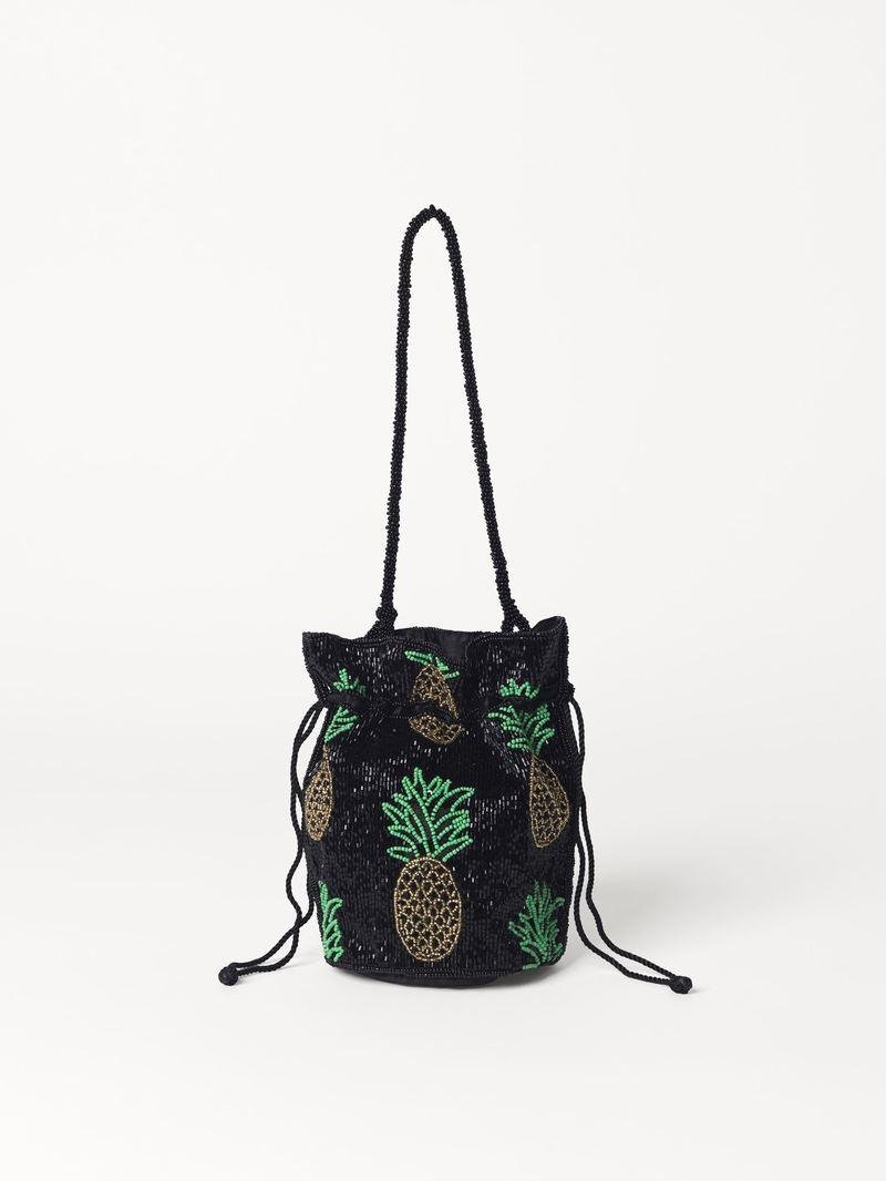 Pinas Tora Bag