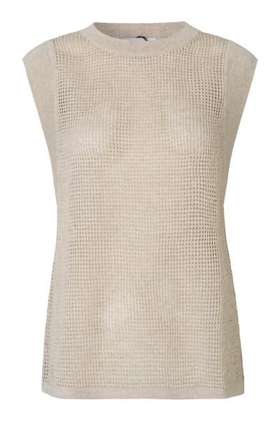 Omaha Knit Top