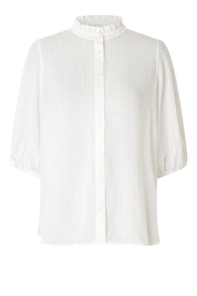 Tara SS Shirt