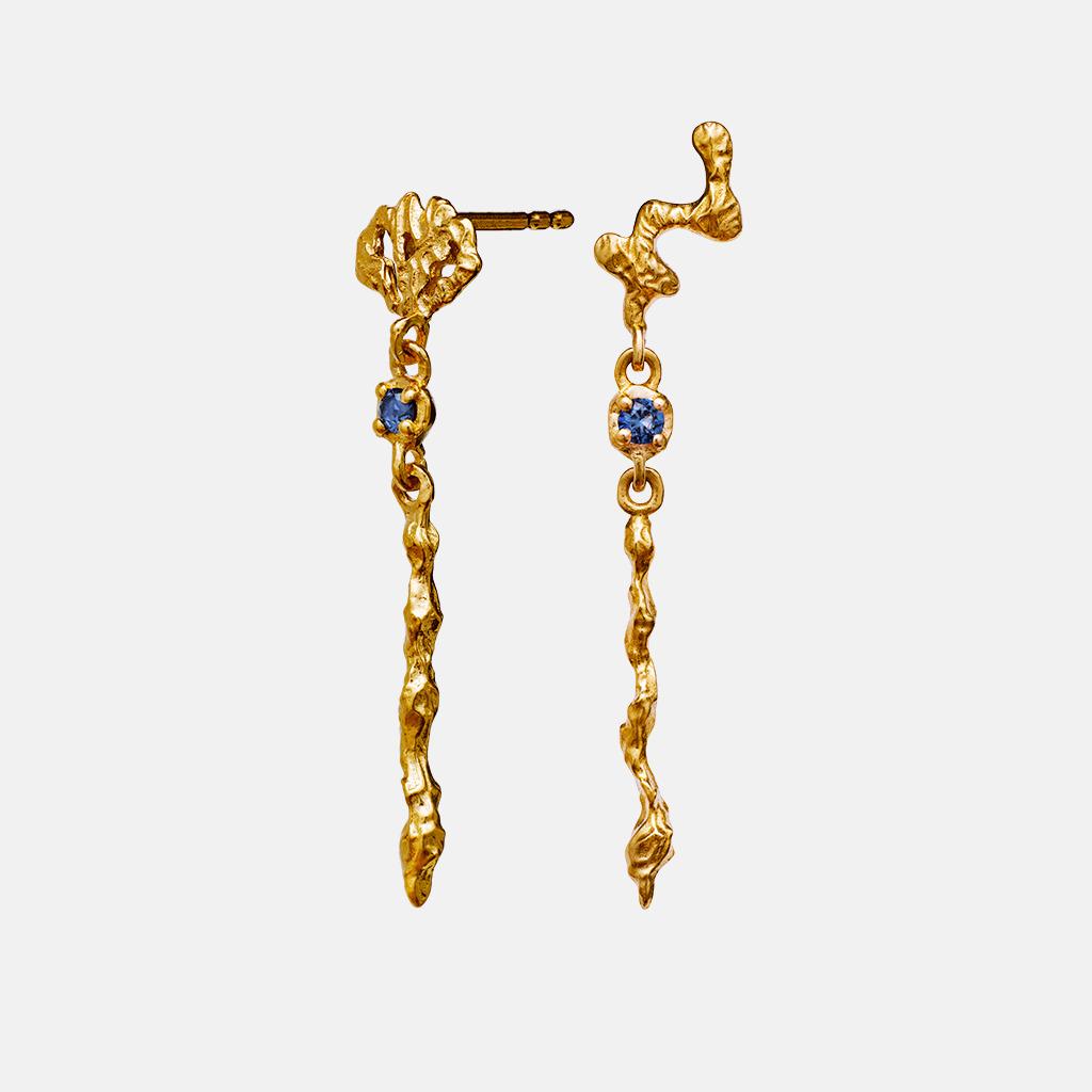 Fania Earrings