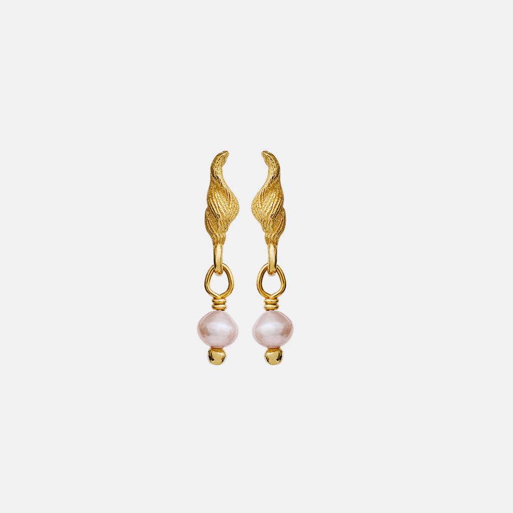Annetta Earring
