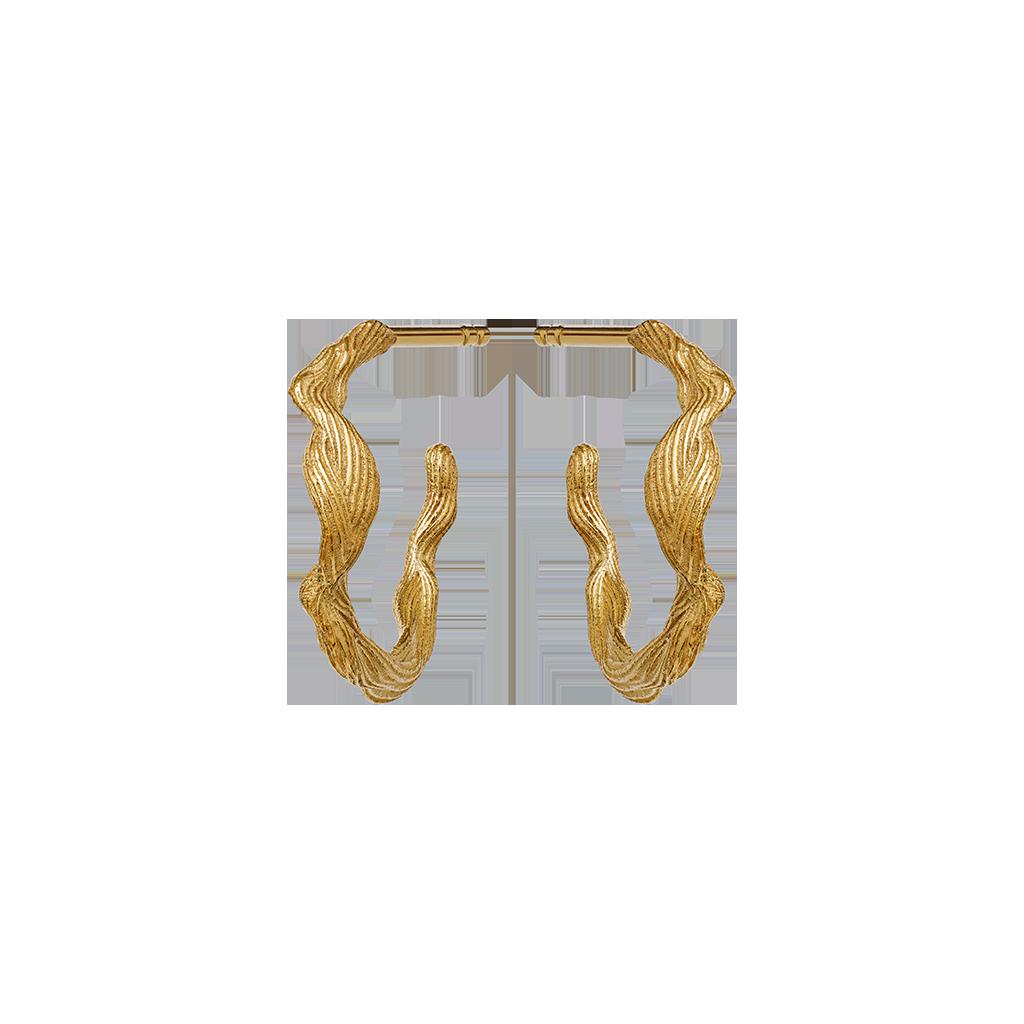 Ara Earring