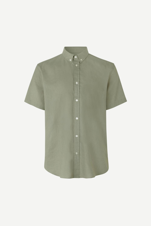 Vento BX Shirt 6971