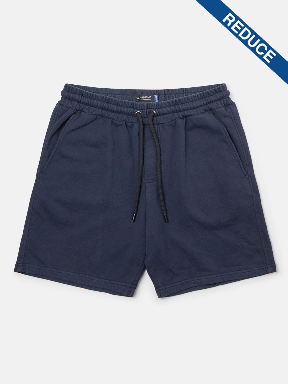 Nine Sweat Shorts