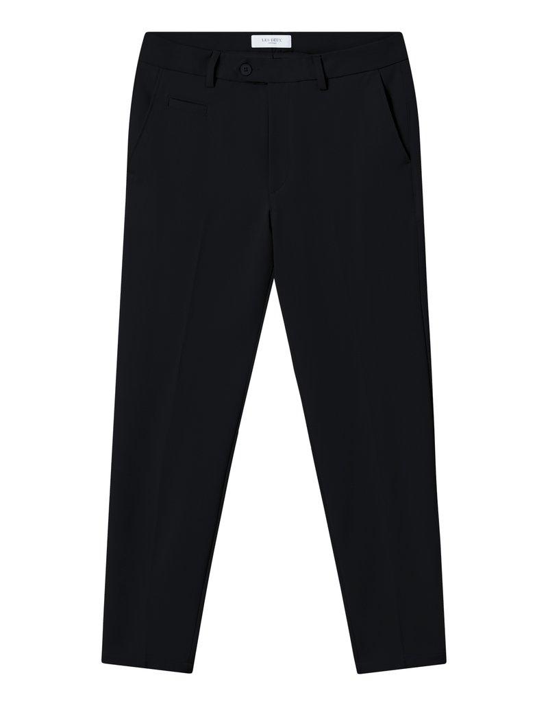 Como Reg Suit Pant