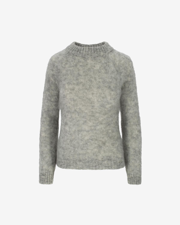 Monty Sweater