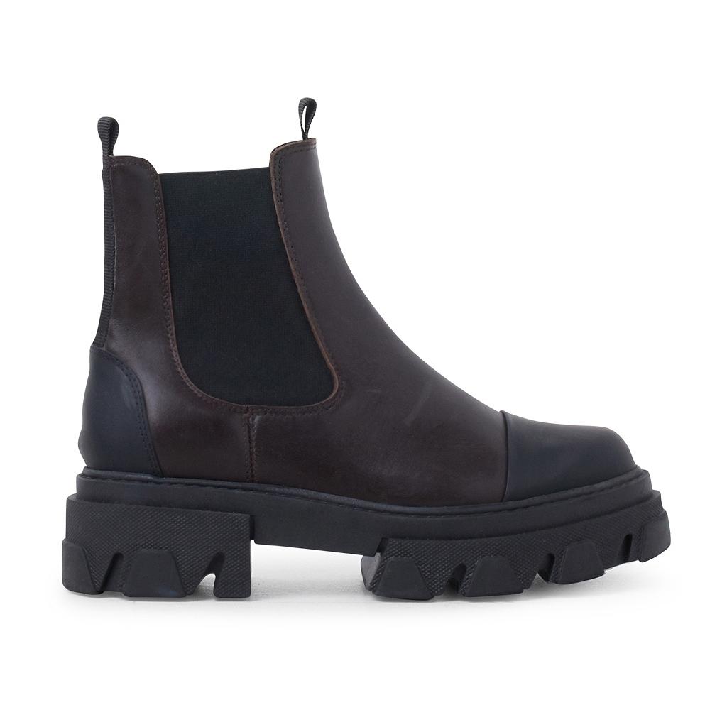 Paola Boot
