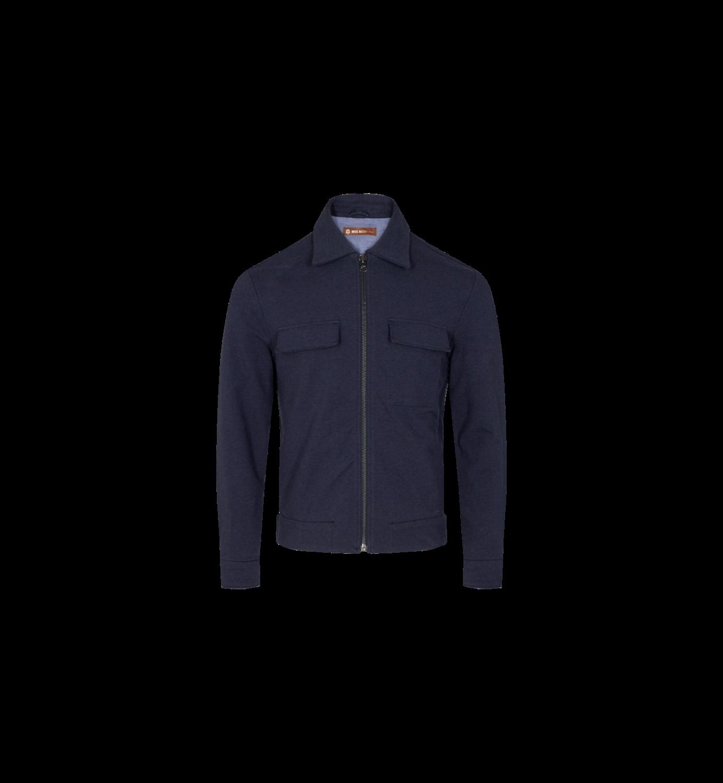 Newton Jacket