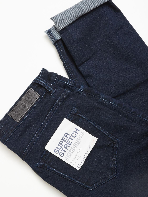 Jones K3869 Jeans