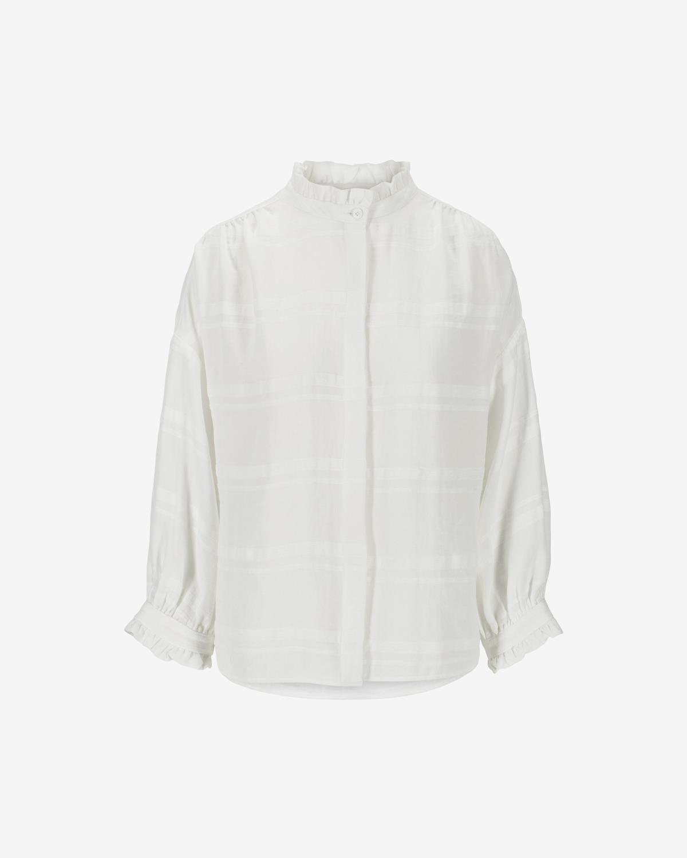 Villem Shirt