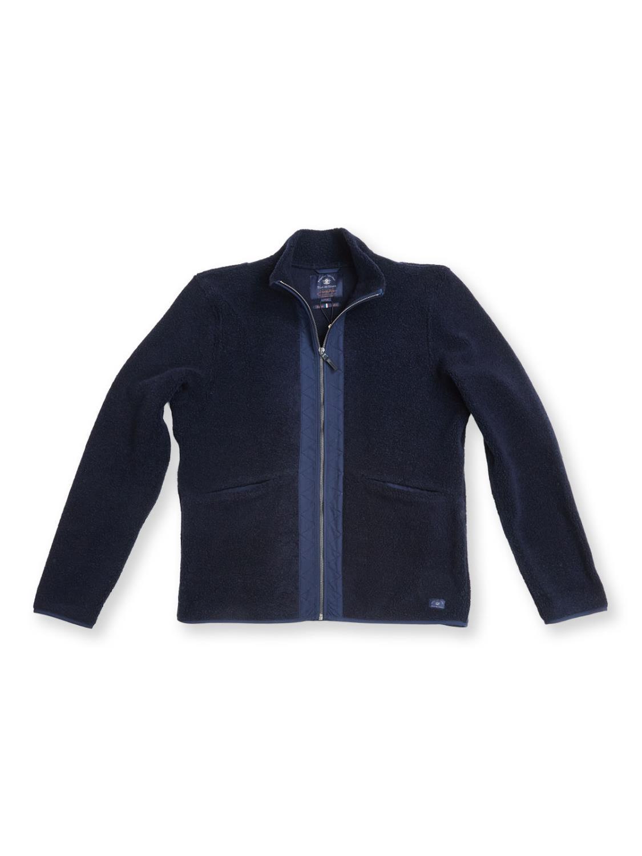 Caldo Jacket