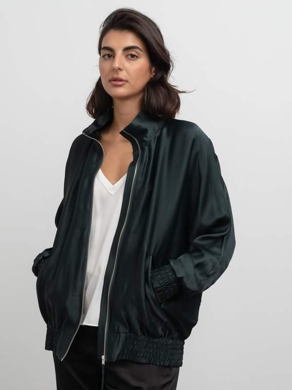 Faith Jacket