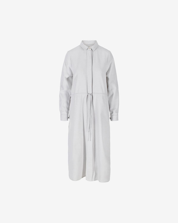 Sion Dress