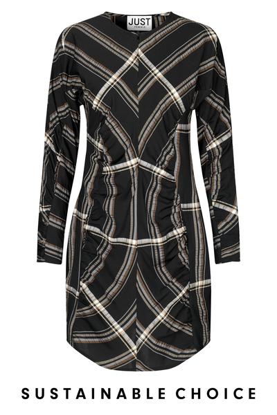 Cassio Dress