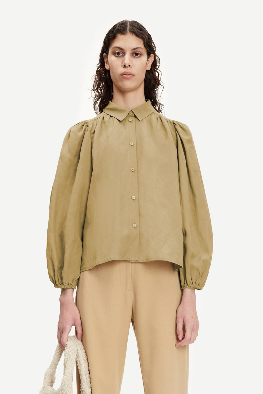 Mejsa Shirt