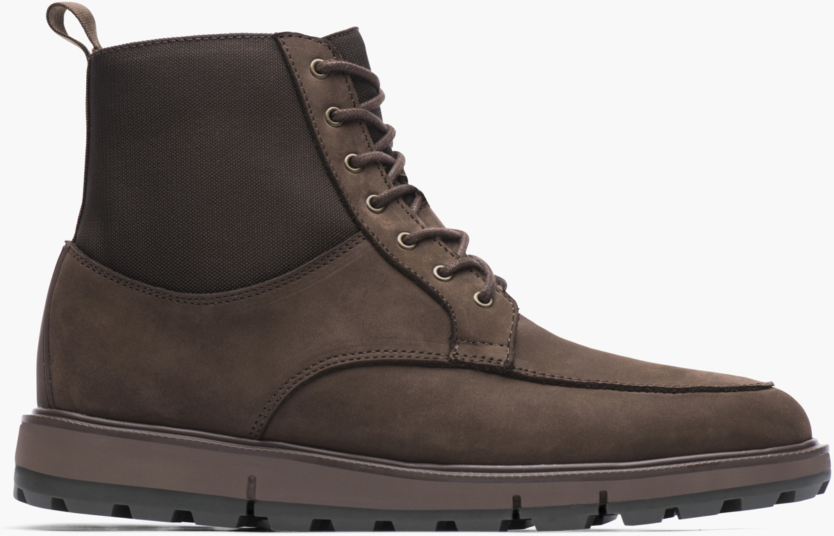 Motion Country Boot