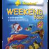 Tropical Weekend Food 24tab