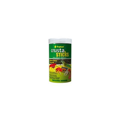 Tropical Crusta Sticks 100ml