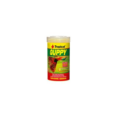 Tropical Guppy 250ml