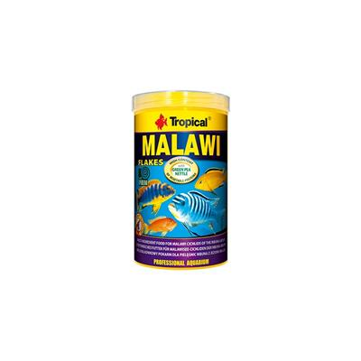 Tropical Malawi 1000ml
