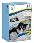 Bozita Feline Outdoor&Active 190g