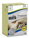 Bozita Feline Indoor&Sterilised 190g