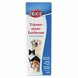 Trixie Tåreflekkfjerner