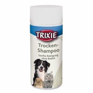 Trixie Tørrsjampo
