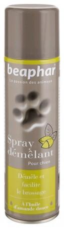 Beaphar Premium Antiflokespray