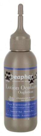 Beaphar Premium Øyedråper